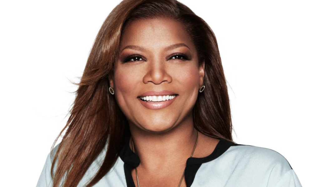 16x9-queen-latifah-show-press-image-2-ss