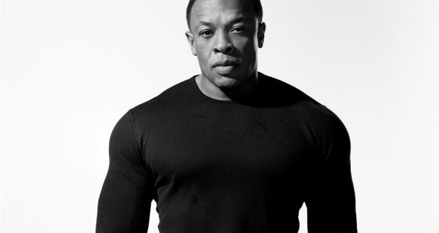 Dr.-Dre-2015