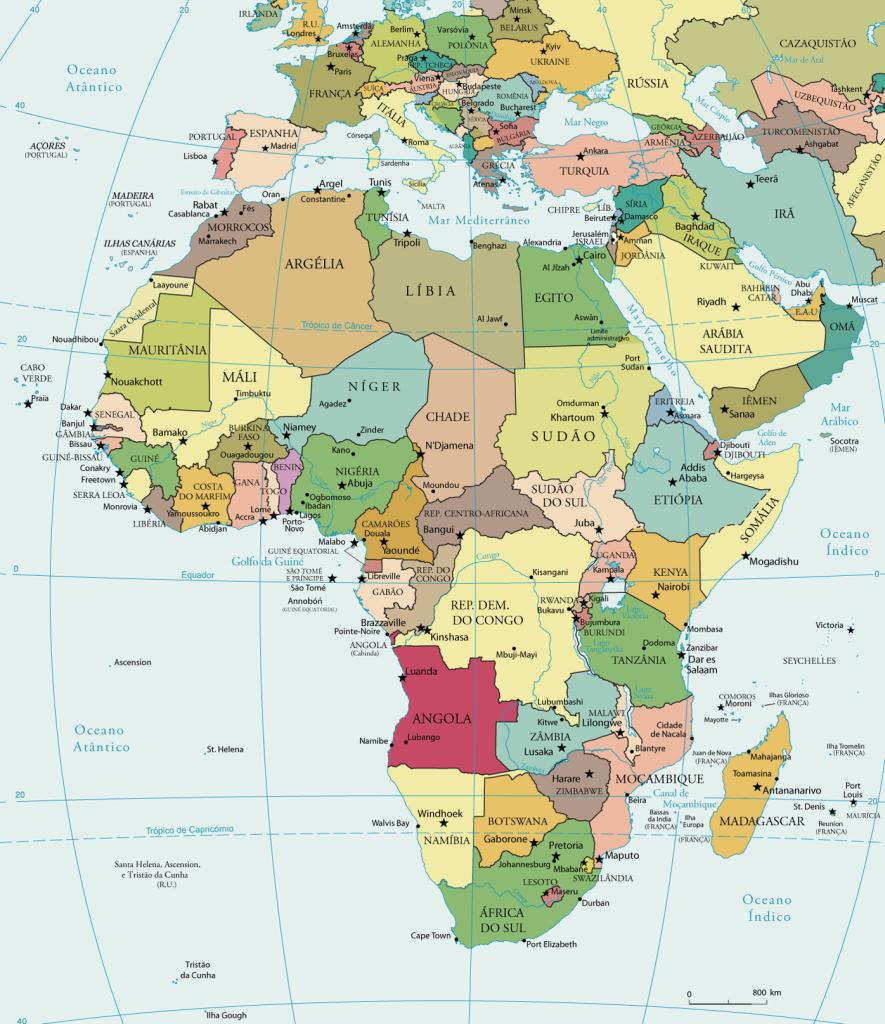 africa-politico