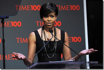 michelle-obama-times_thumb[1]
