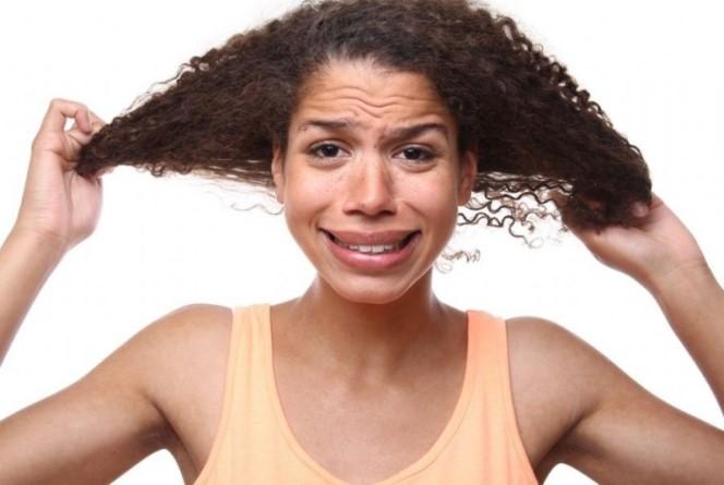 Causas-da-queda-de-cabelo-3