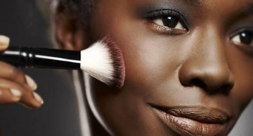 como-maquiar-pele-negra