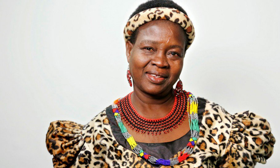 lider-feminista-Malawi_2-910x546