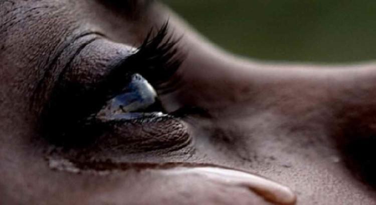olho-lindo-mulher-negra-racismo-750x410