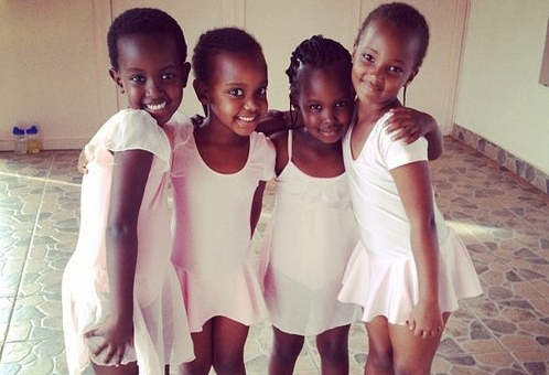 pequenas-bailarinas