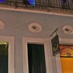 4927258-Outside_of_Sankofa_African_Bar_Salvador_da_Bahia1