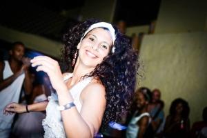 Flavia Mazzal Foto de Gui Simi (2)