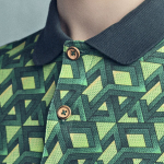 details_polo_green_1024x1024