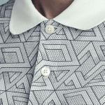 details_polo_grey_1024x1024