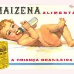size_590_maizena