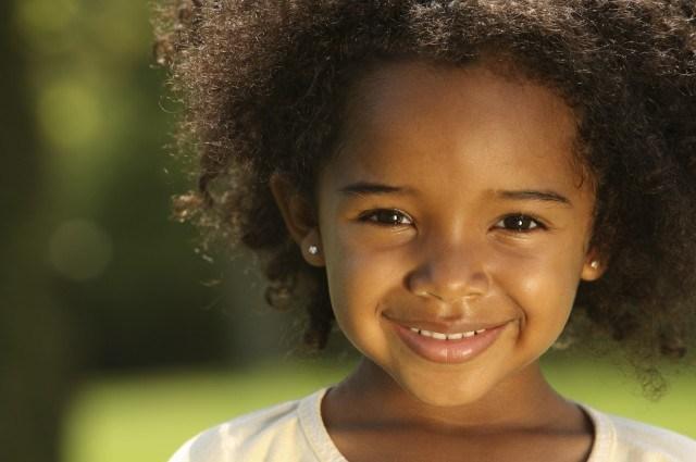Black-Child-and-Adoption
