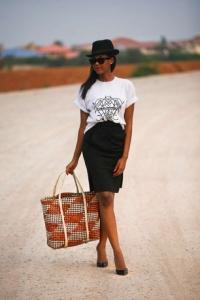 fashion-rising-3a-thumb-307x460-54793