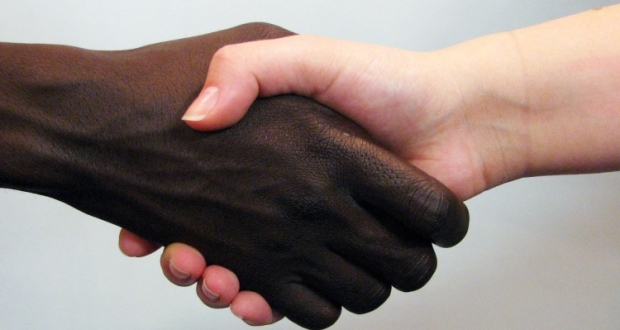 questao-racial-no-brasil