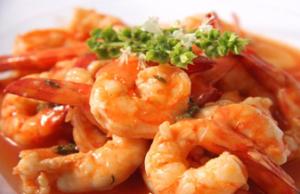 restaurantes-de-frutos-do-mar-aracatuba-1413830831