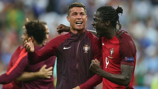 Eurocopa-europa-heroi-negro