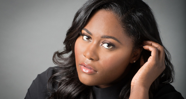 danielle-brooks-the-color-purple