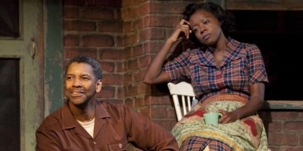 fences-denzel-washington-viola-davis-620x310