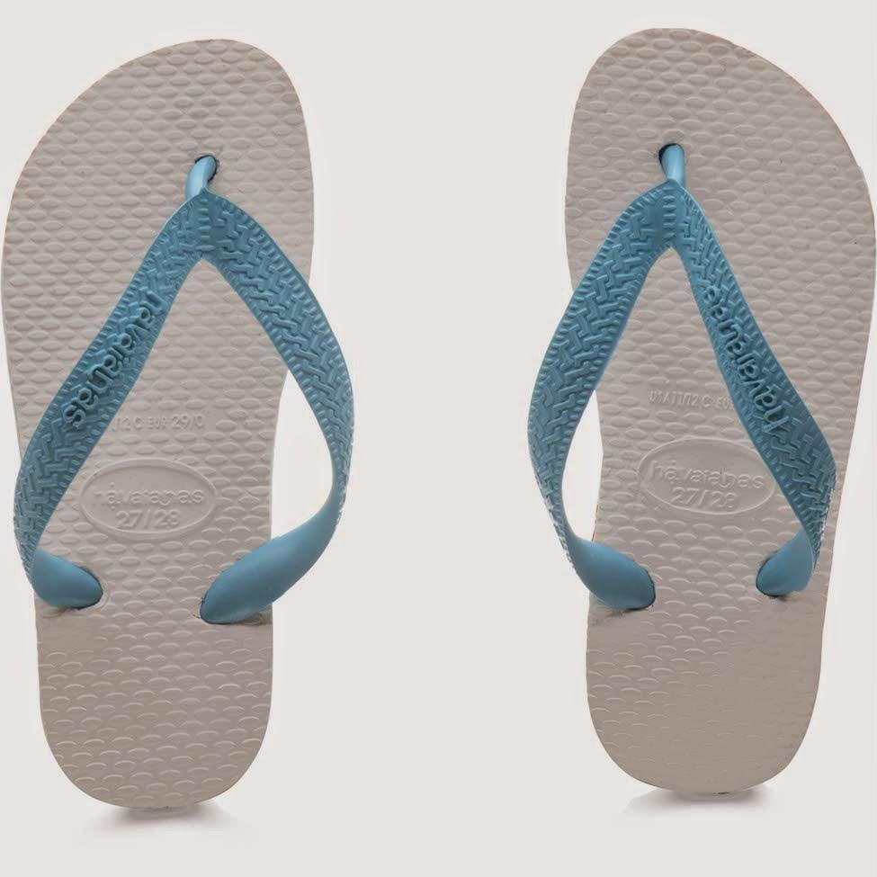 havaianas-chinelo-tradicional-azul-havaianas-7031-40462-1