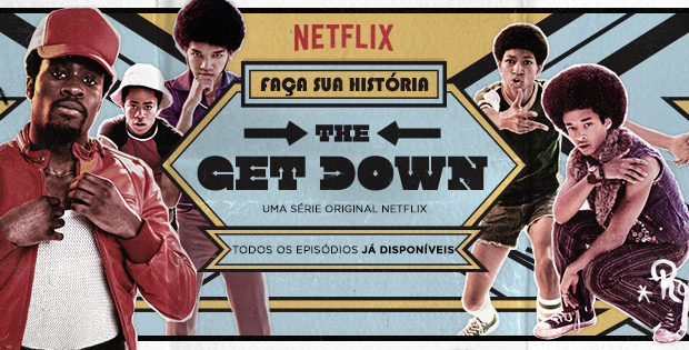 TNM THE GET DOWN 01
