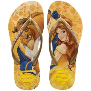 chinelo-havaianas-slim-princess-e410248a662ad674bccec128be91ace2