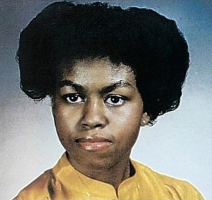 michelleobama-angry-young