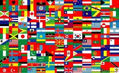 tnm-bandeira