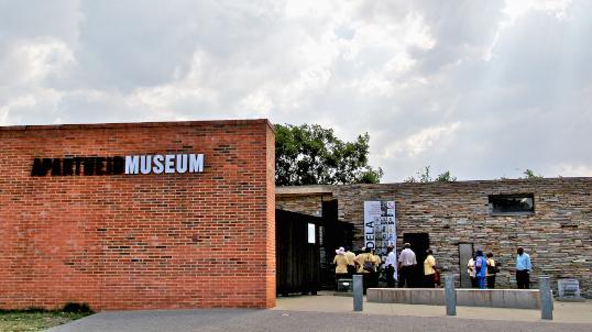 apartheid-museum-dlp