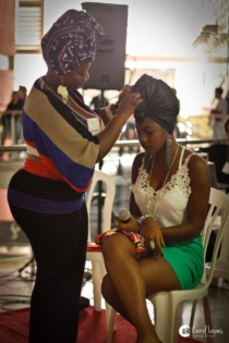 workshop-de-turbante-foto-carol-lopes