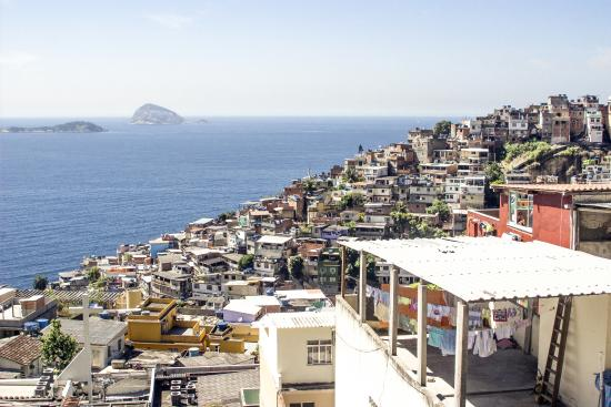 favela-experience-vidigal