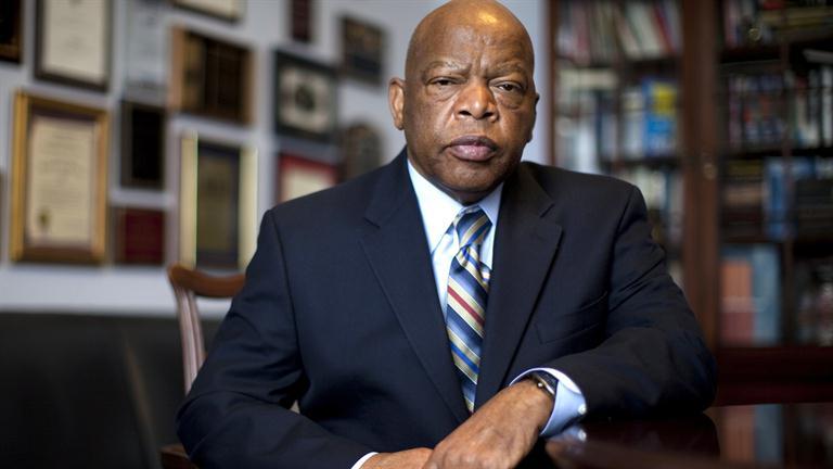 John-Lewis_Civil-Rights-Leader_HD_768x432-16x9