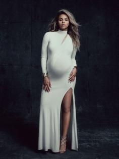 ciara snapshot-pregnant-ciara-photoshoot-w-magazine-5