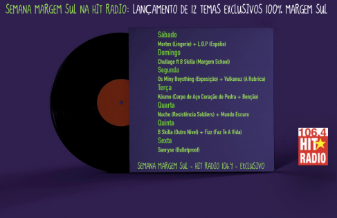 radioportugal