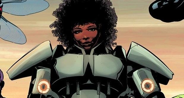 Imagem: Reprodução/Marvel