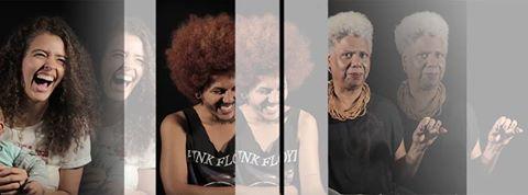Foto: Reprodução/FacebookProjetoEnegrecer