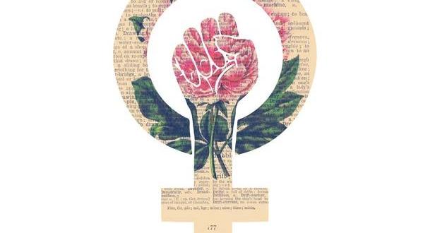 Foto: Reprodução/ Facebook/ Coletivo Feminista da FAU