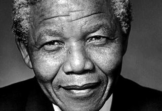Nelson-Mandela-wallpapers