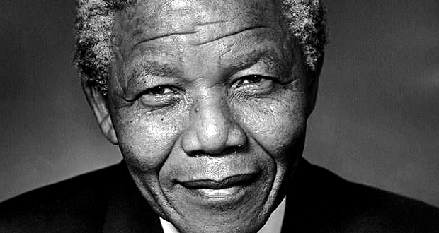 Nelson-Mandela-wallpapers