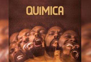 Quimica Onerpm