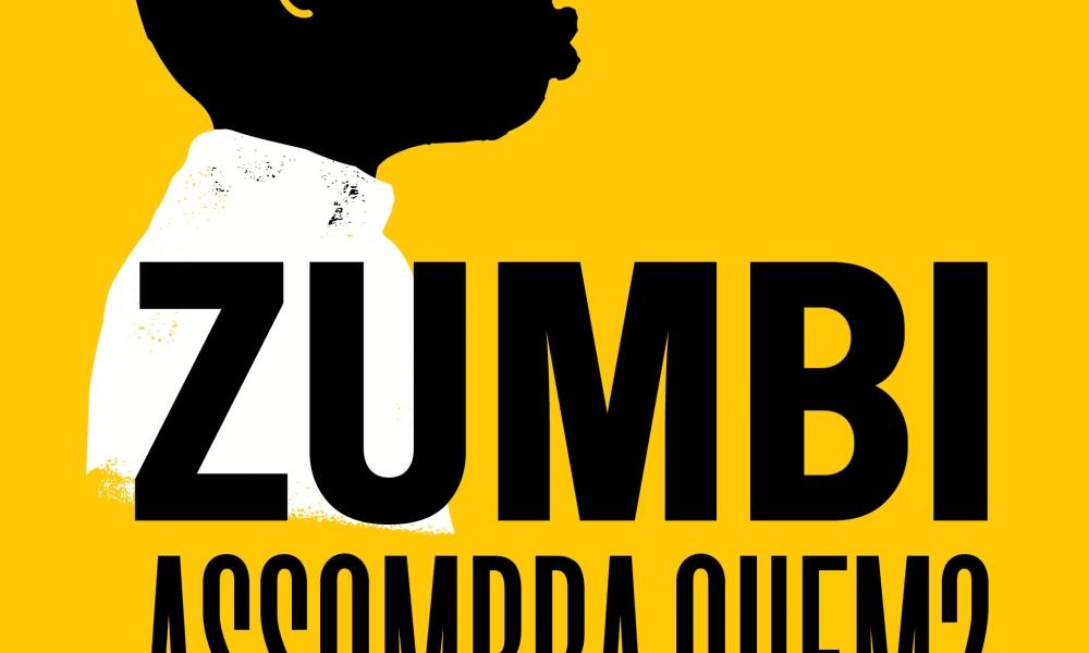 zumbi-assombra-quem_capa