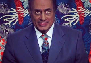 william-waack-blackface